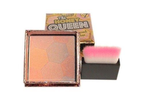 W7 Cosmetics Blusher Honey Queen