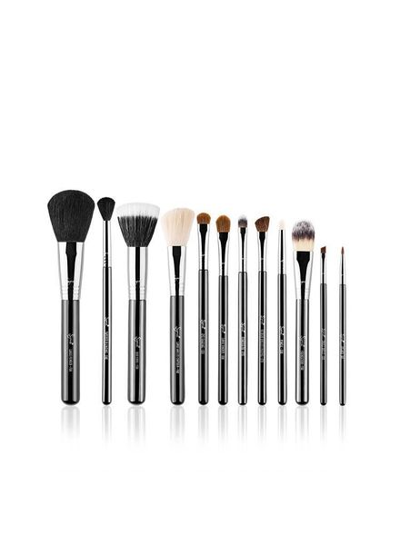 Sigma Beauty Sigma Essential Kit