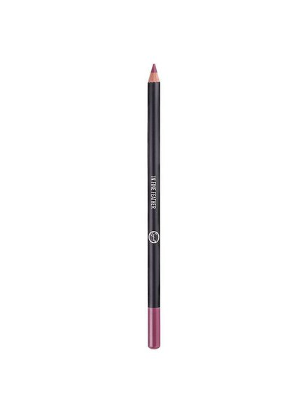 Sigma Nightlife by Camila Lip Liner In Fine Feather