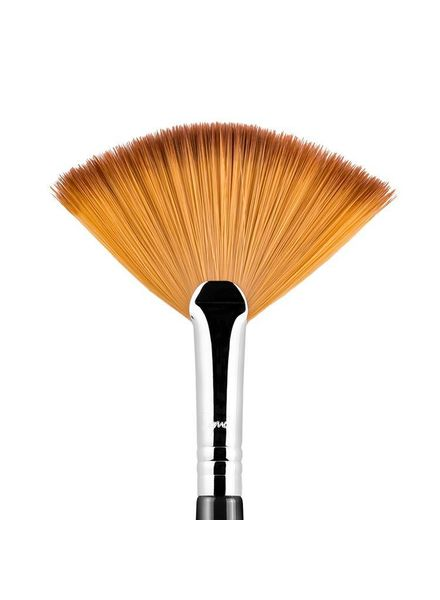 Sigma F41 Fan Brush