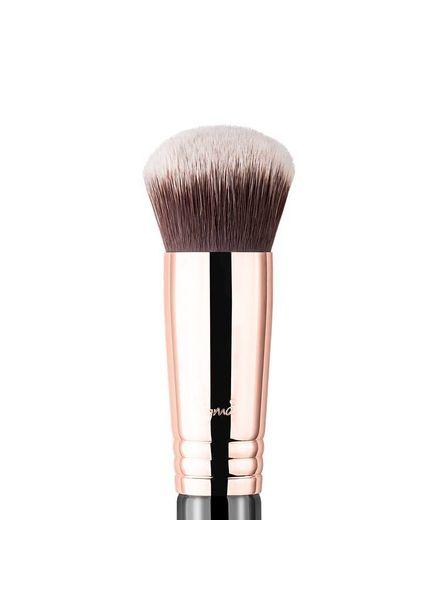 Sigma Beauty Sigma F82 Round Kabuki™ Copper