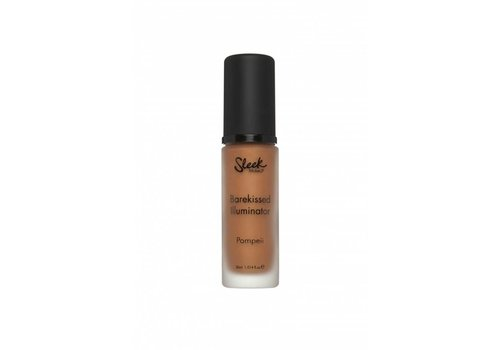 Sleek Barekissed Illuminator Pompeii