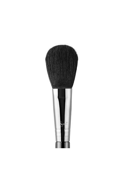 Sigma Beauty Sigma F10 Powder/Blush