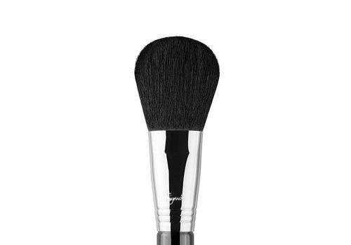 Sigma Beauty F20 Large Powder