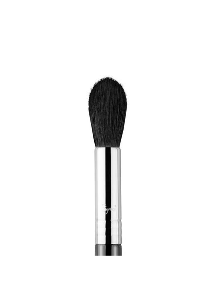 Sigma Beauty Sigma F35 Tapered Highlighter
