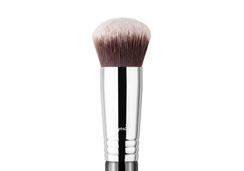 Sigma Beauty F82 Round Kabuki