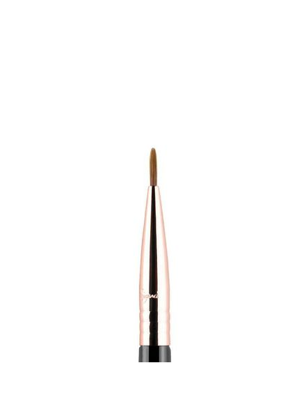 Sigma E10 Small Eye Liner Copper