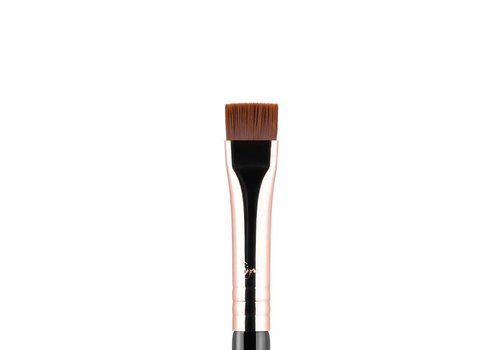 Sigma Beauty E15 Flat Definer Copper