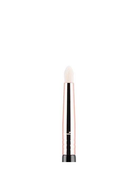 Sigma Beauty Sigma E30 Pencil Copper