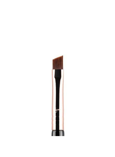 Sigma Beauty Sigma E65 Small Angle Copper