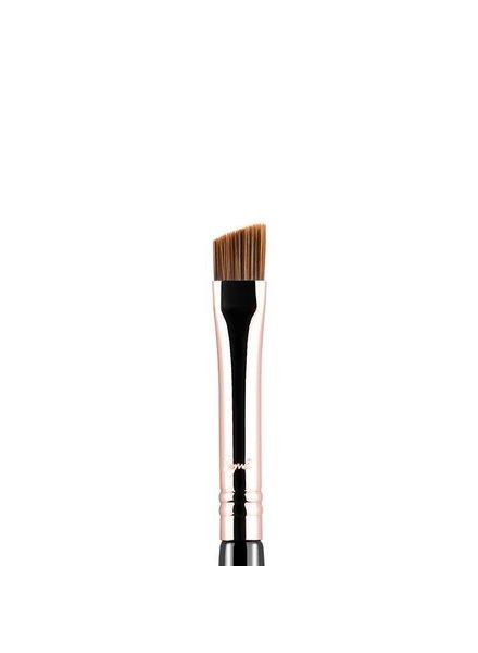 Sigma E75 Angled Brow Copper