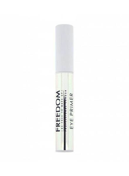 Freedom Makeup London Freedom Pro Eye Primer