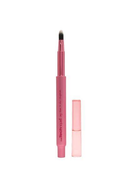 Real Techniques - Retractable Lip Brush