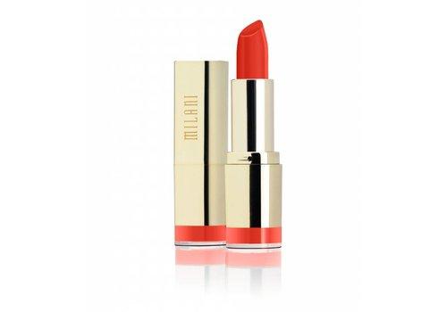Milani Matte Moisture Lipstick Passion
