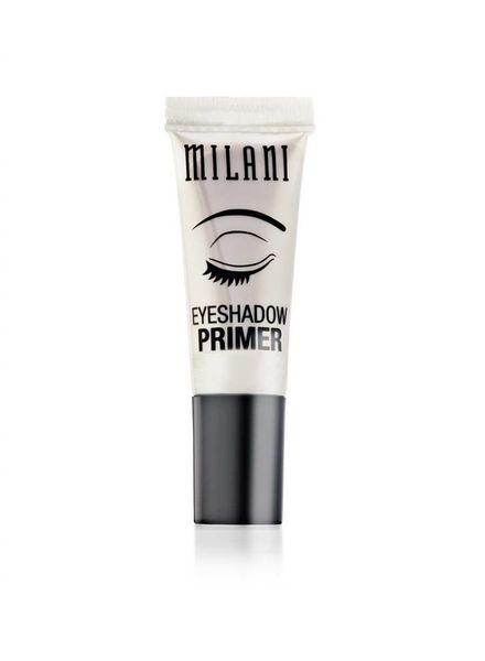 Milani Milani Eyeshadow Primer Nude
