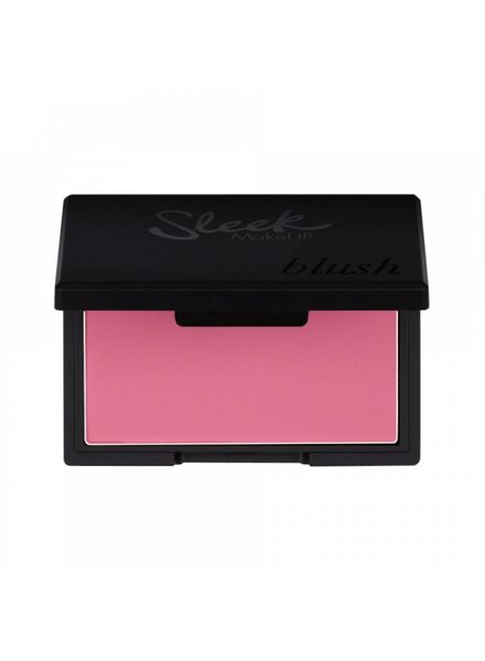 Sleek Sleek Blush Pixie Pink