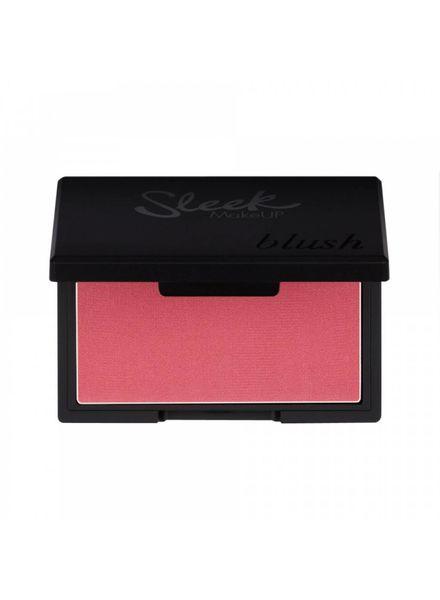 Sleek Sleek Blush Flamingo