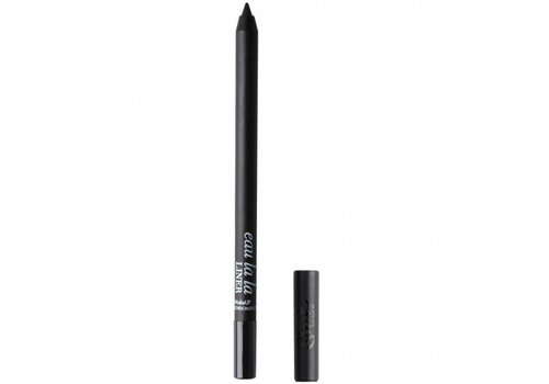 Sleek Eau La La Liner Pencil Noir