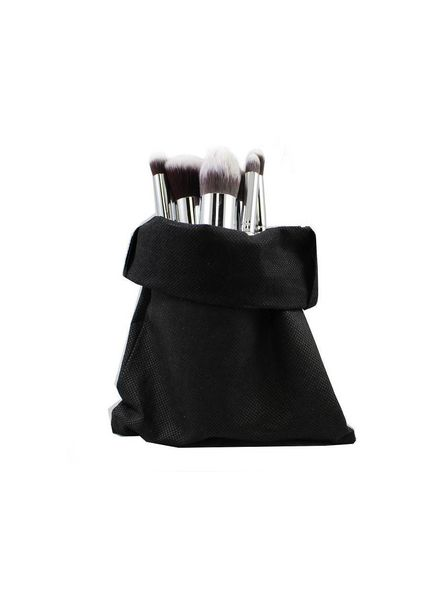 Morphe Brushes Morphe 6 Piece Deluxe Contour Set