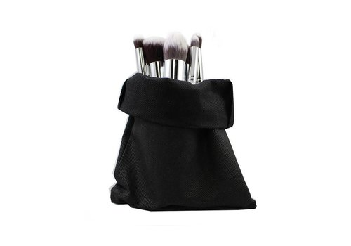 Morphe Brushes 6 pc Deluxe Contour Set