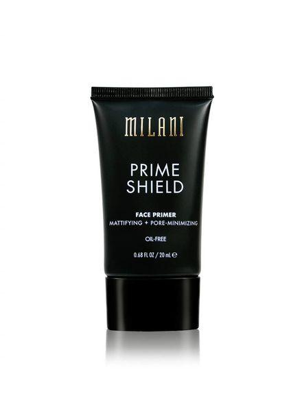 Milani Milani Prime Shield Mattifying + Pore-minimizing Face Primer