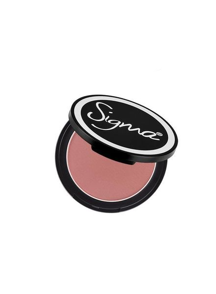 Sigma Beauty Sigma Aura Powder Nymphaea