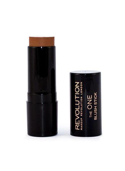 Makeup Revolution Makeup Revolution The One Sculpt Contour Stick