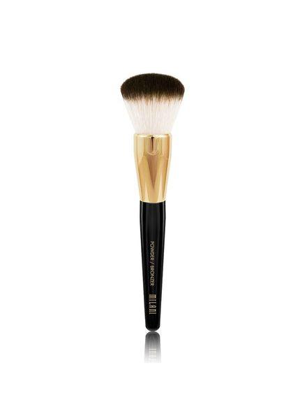 Milani Milani Powder / Bronzer Brush