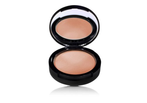 Ofra Cosmetics Wet and Dry Foundation 41