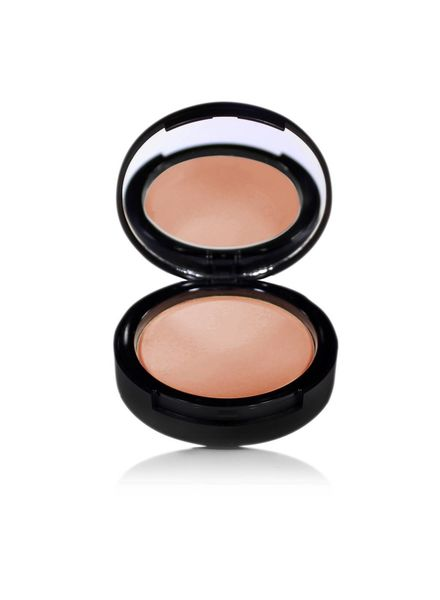 Ofra Cosmetics Ofra Wet and Dry Foundation 37