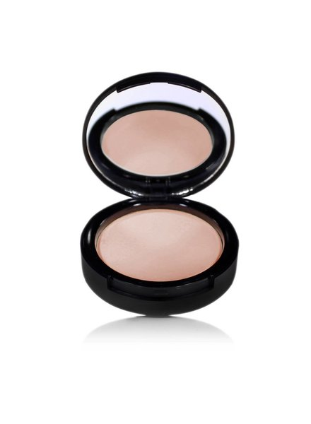 Ofra Wet and Dry Foundation 28