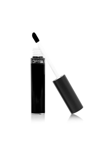 Ofra Long Lasting Liquid Lipstick The Bronx