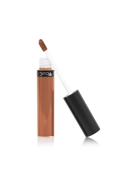 Ofra Long Lasting Liquid Lipstick Rio