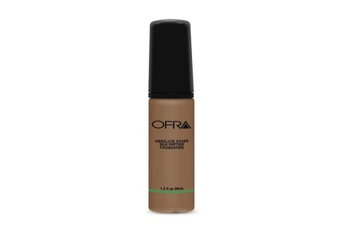 Ofra Cosmetics Absolute Cover Foundation 05