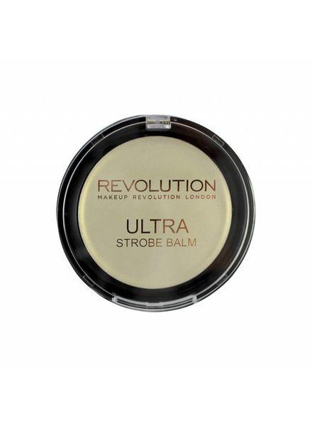 Makeup Revolution Makeup Revolution Ultra Strobe Balm Hypnotic