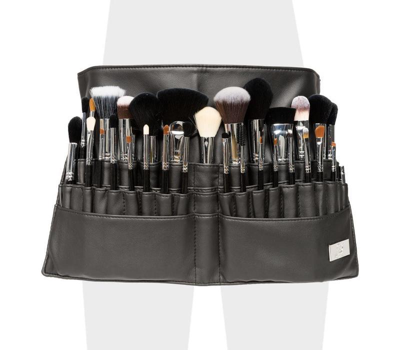 Boozy Cosmetics Brush Belt Large