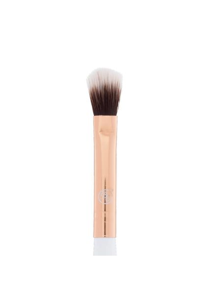 Boozy Cosmetics Rose Gold BoozyBrush 6100 Soft Blender