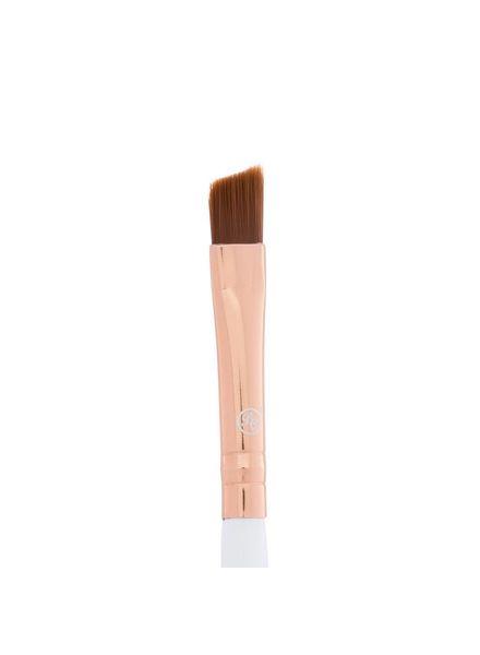Boozy Cosmetics Rose Gold BoozyBrush 7200 Wing Liner