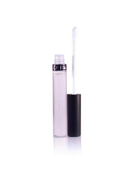 Ofra Cosmetics Ofra Lip Plumper