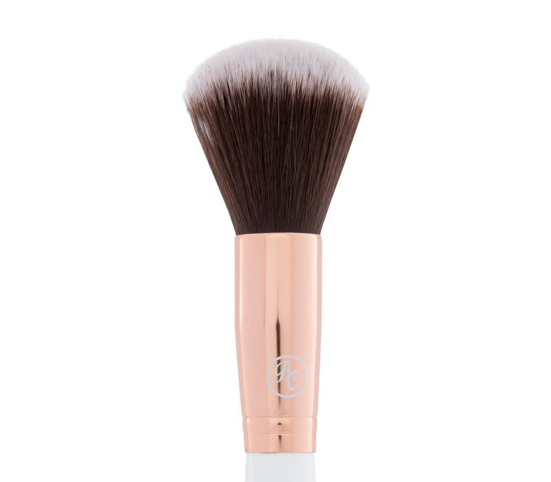 Boozy Cosmetics Rose Gold BoozyBrush 2000 Precision Powder