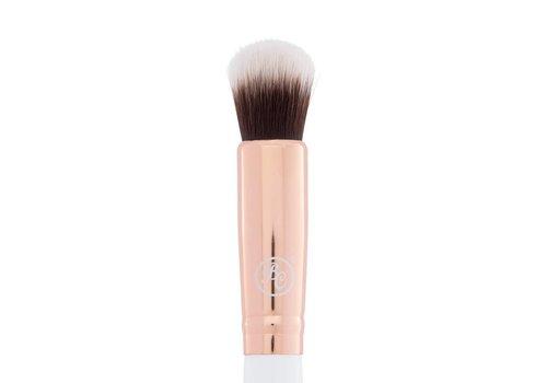 Boozy Cosmetics 4600 Face Shaper