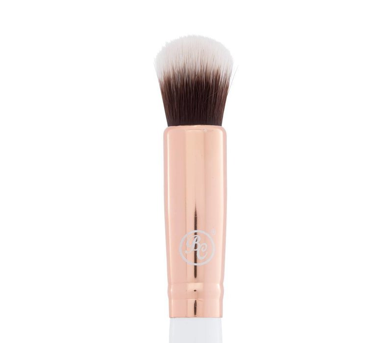 Boozy Cosmetics Rose Gold BoozyBrush 4600 Face Shaper
