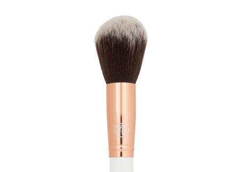 Boozy Cosmetics 2100 Powder