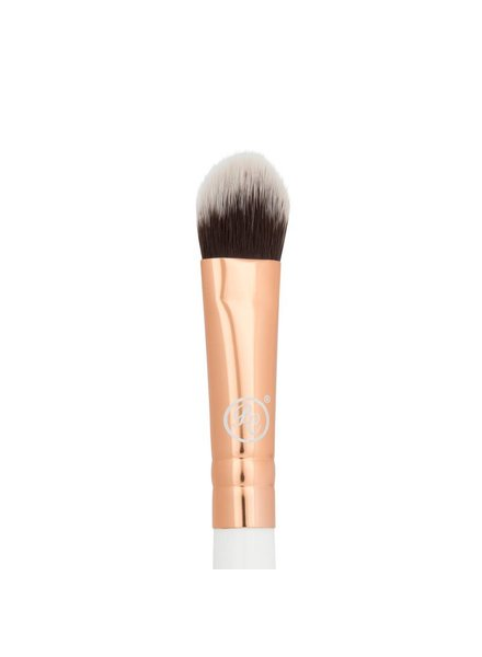 Boozy Cosmetics Rose Gold BoozyBrush 5200 Large Shader