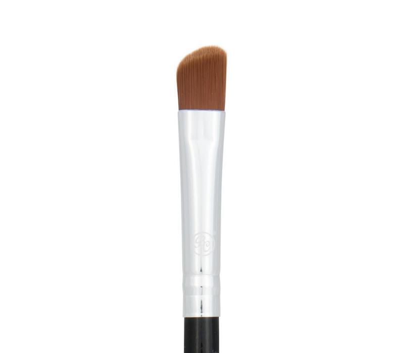 Boozy Cosmetics BoozyBrush 5300 Angled Shader
