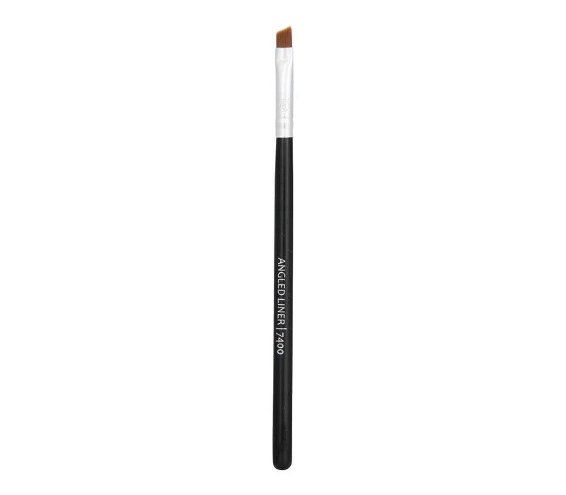 Boozy Cosmetics BoozyBrush 7400 Angled Liner