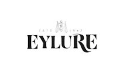 Eylure