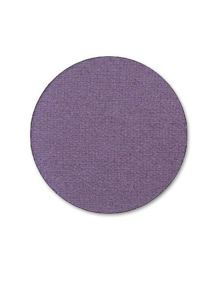 Luxie Beauty Frost Shadow #180