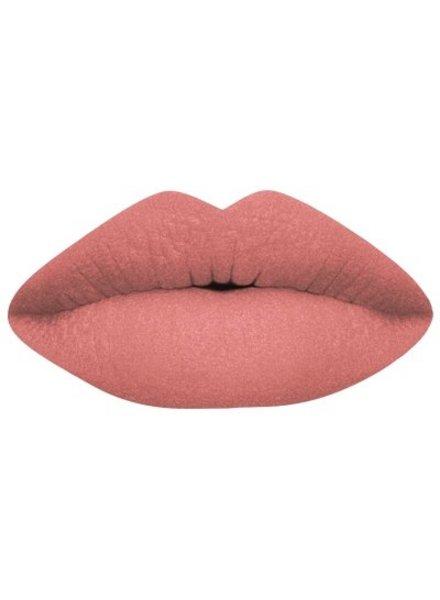LA Splash LA Splash Studio Shine Lip Lustre Hestia