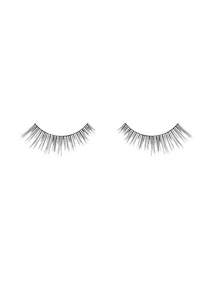 Ardell Lashes Ardell Glamour Lashes 136 Black